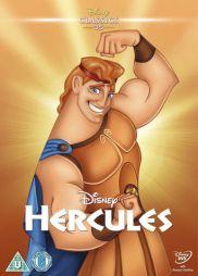 Hercules_DVD